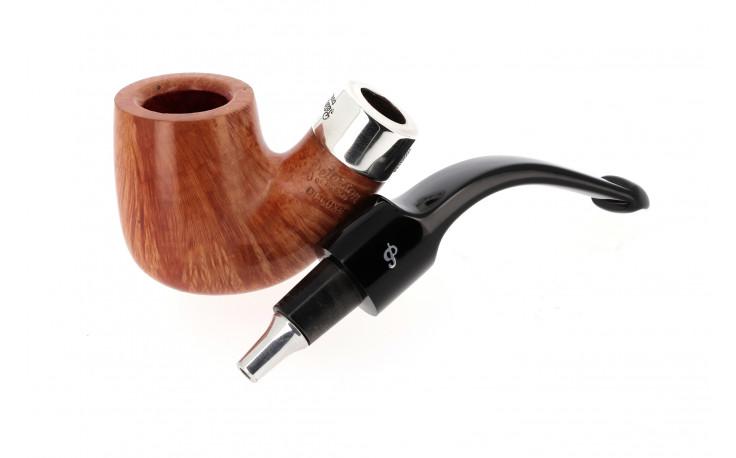 Pipe Peterson De Luxe 8S