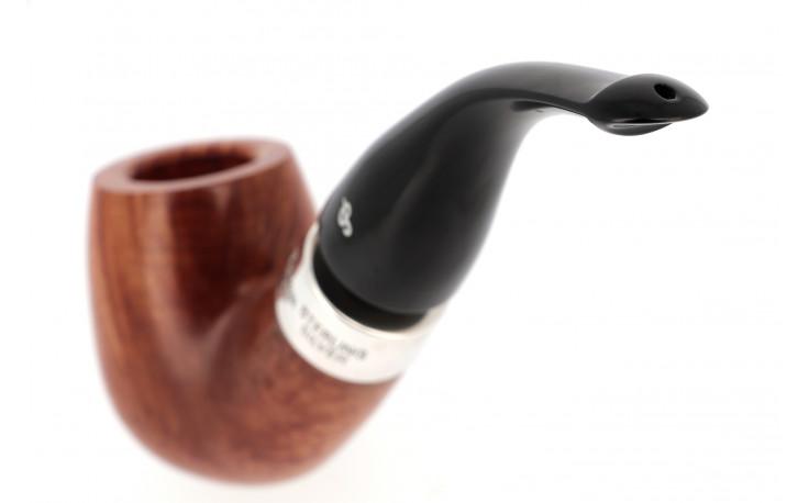 Pipe Peterson De Luxe 9S