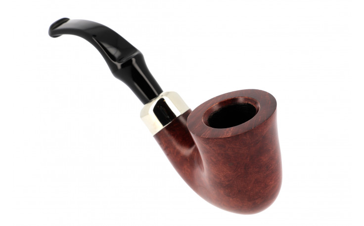 Pipe Peterson Standard XL315 (filtre 9 mm)