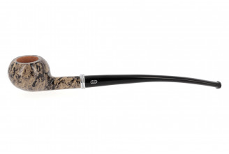Pipe Chacom Opéra taupe 520