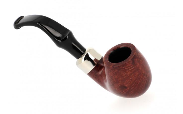 Pipe Peterson Standard 314 (filtre 9 mm)