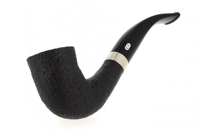 Pipe Chacom L'Essard 863