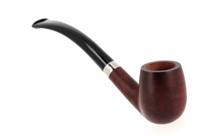 Pipe Chacom Lizon 521