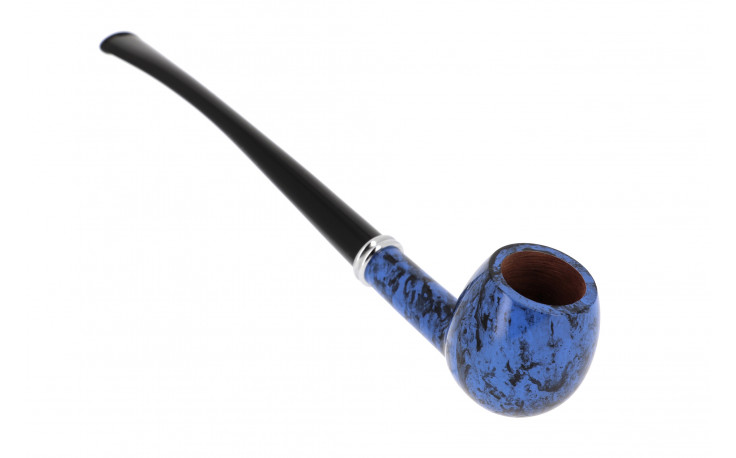 Pipe Chacom Opéra taupe 165