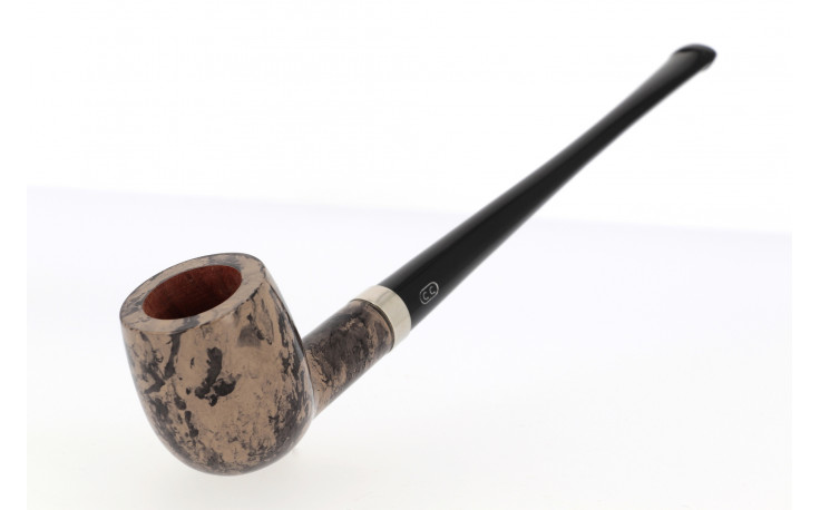 Pipe Chacom Opéra 275 (taupe)