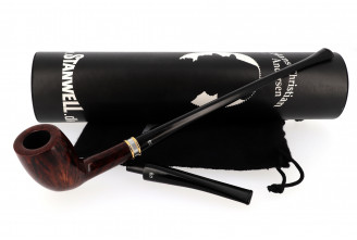 Pipe Stanwell Andersen Pol 1