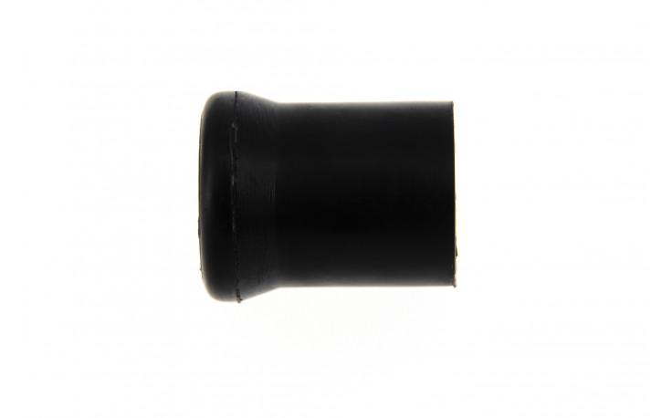 Embout de protection pour tuyau de pipe