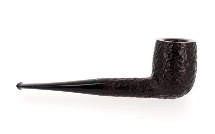 Pipe Jeantet Otomatic Luxe