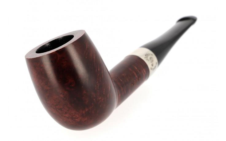 Pipe Peterson Aran 106