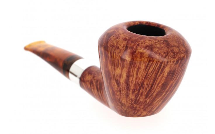Pipe Poul Winslow 10
