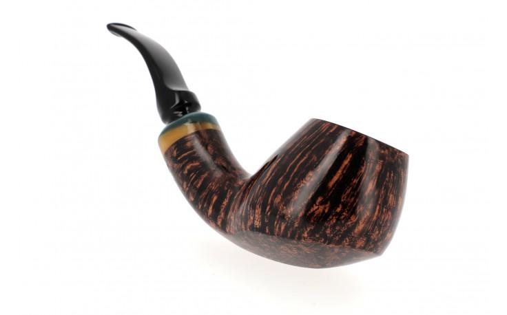 Pipe Poul Winslow 11