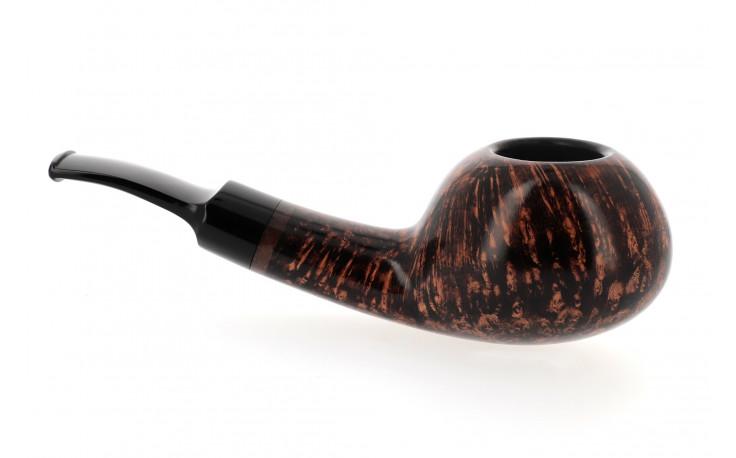 Pipe Poul Winslow 12