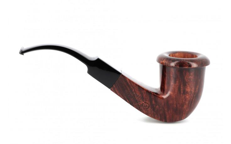 Pipe Ser Jacopo Fait Main 59