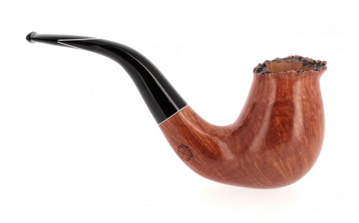 Pipe Amorelli Dandy 73