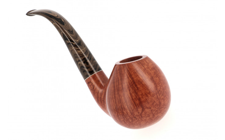 Pipe Amorelli Cumberland 72