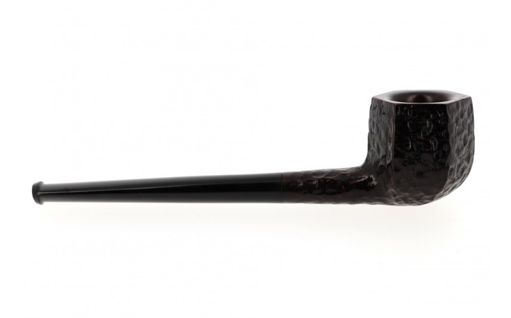 Pipe Jeantet Luxe 1