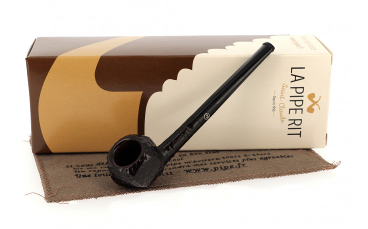 Pipe Jeantet Luxe 3