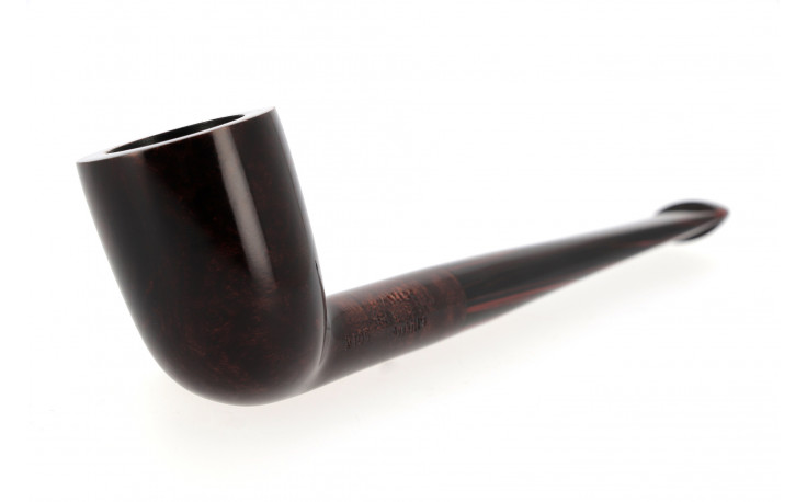 Pipe Dunhill Chestnut 2105