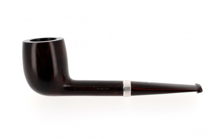 Pipe Dunhill Chestnut 2103