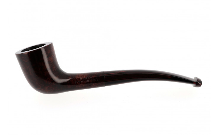 Pipe Dunhill Chestnut 1421