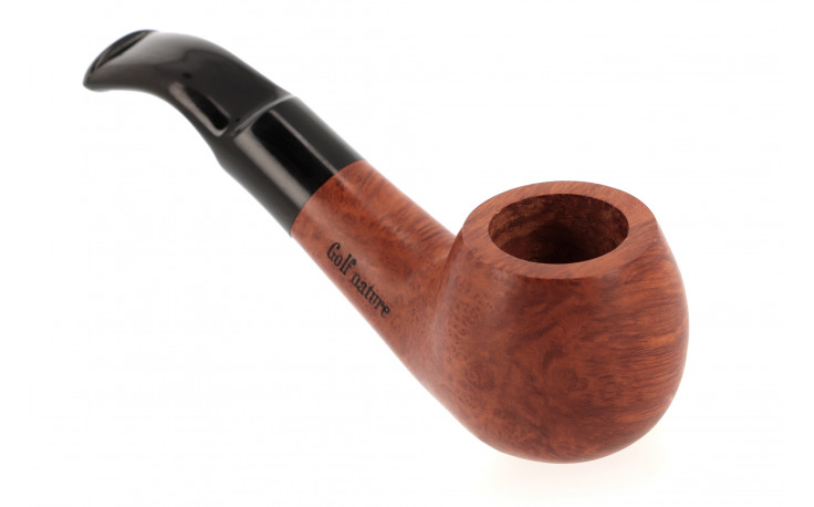 Pipe Eole courte Golf nature 2