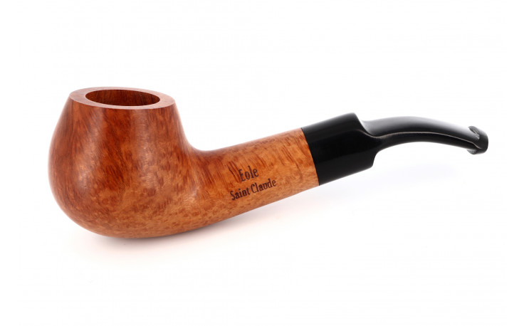 Pipe Eole courte Golf nature 2 extra