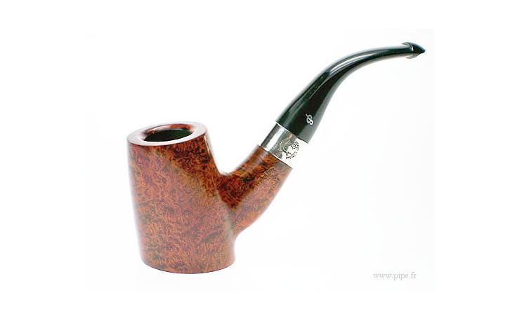 Pipe Peterson Sherlock Holmes Hopkins