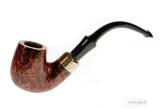 Pipe Peterson Standard 312