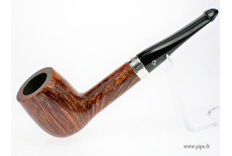 Pipe Peterson Flame Grain 106