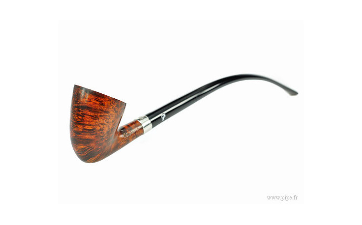 Pipe Peterson churchwarden D15 Smooth