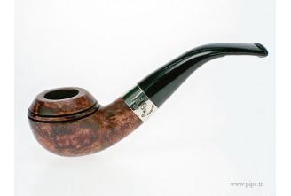 Pipe Peterson Aran 999