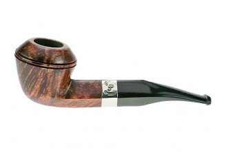 Pipe Peterson Aran B5