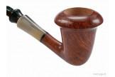 Pipe Butz Choquin Calabash de Luxe JR