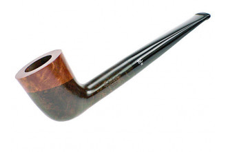 Pipe Butz Choquin Duo 1402