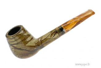 Pipe Butz Choquin Ventose beige 1772