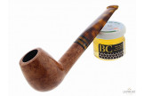 Pipe Butz Choquin Willi