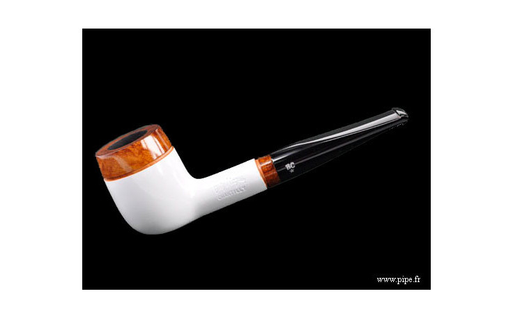 Pipe Butz Choquin Chantilly 1601