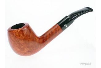 Pipe Butz Choquin Compagnon 1422