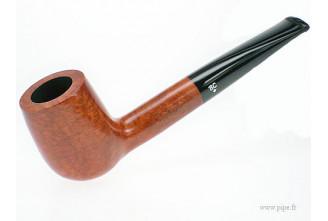Pipe Butz Choquin Compagnon 1601