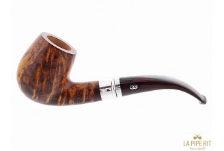 Pipe Chacom De Luxe 43