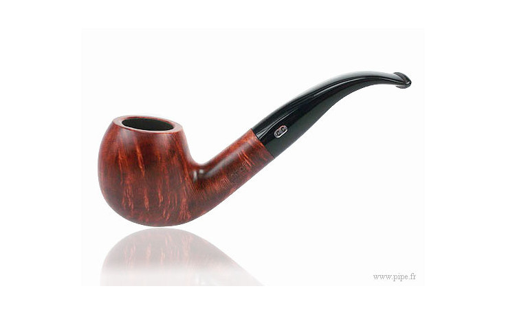 Pipe Chacom New Bayard 184