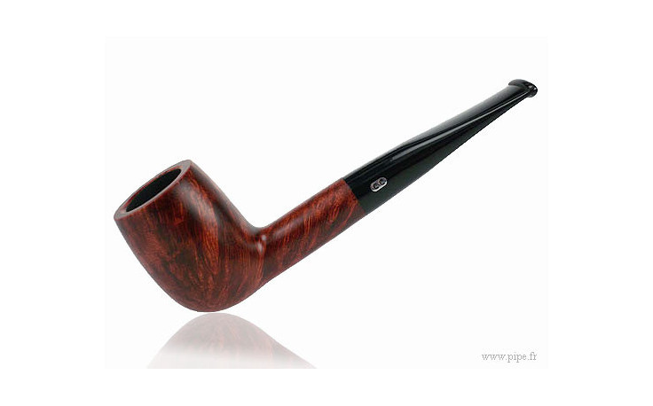 Pipe Chacom New Bayard 186