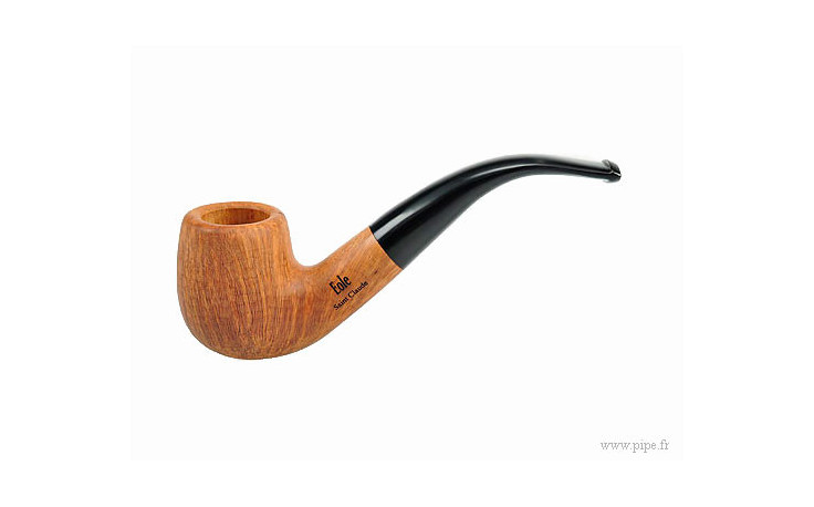 Pipe Eole extra courbette