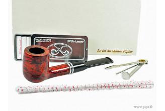 Kit du maître pipier 111-102