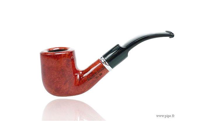 Pipe 9 mm 701 SB