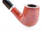 Pipe 9 mm 705 SB