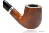 Pipe 9 mm 705 SM