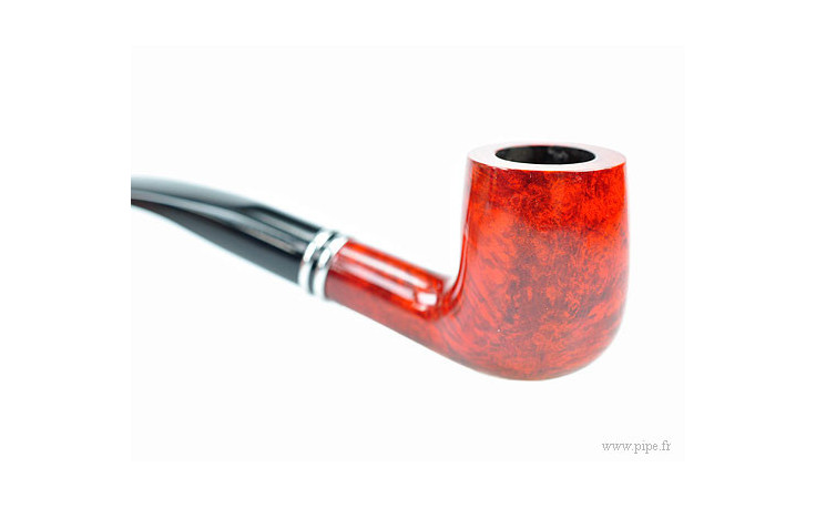Pipe 9 mm 720 SB2