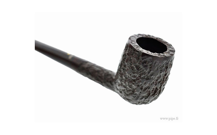 Pipe Jeantet Luxe Droite