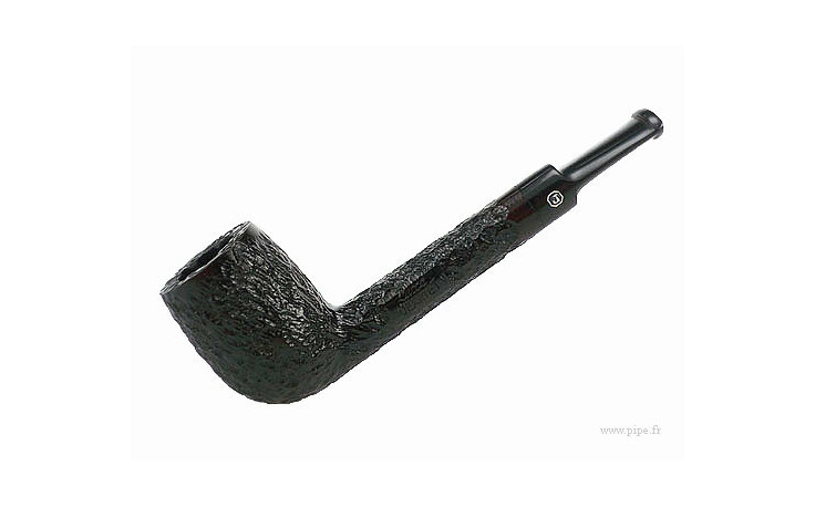 Pipe Jeantet Luxe 1642